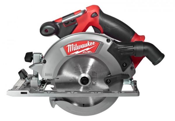 Milwaukee CCS55-0X Akku-Handkreissäge